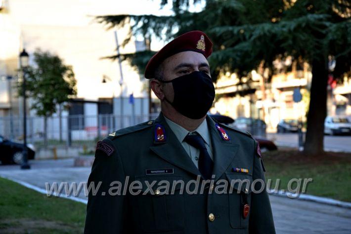 alexandriamou.gr_eparsi2020DSC_0224