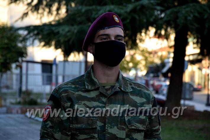 alexandriamou.gr_eparsi2020DSC_0226