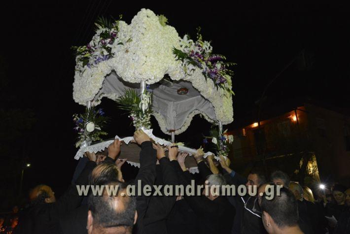 alexandriamou_perifora_alexandros25
