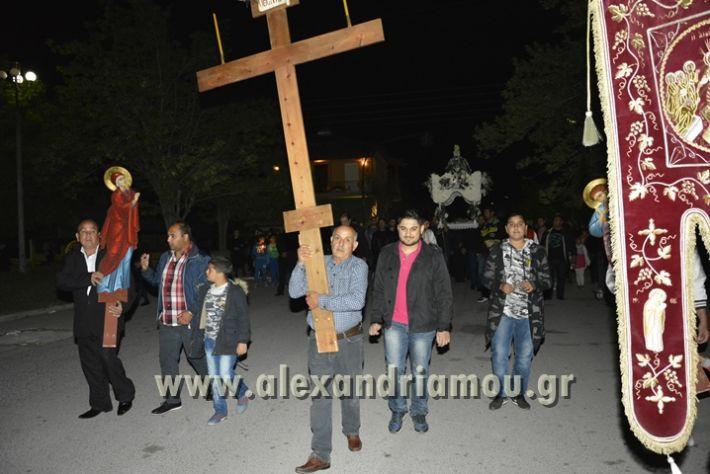 alexandriamou_perifora_alexandros31
