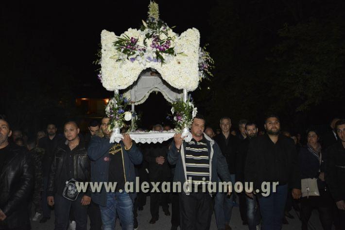 alexandriamou_perifora_alexandros36