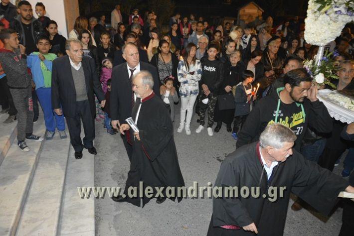alexandriamou_perifora_alexandros51