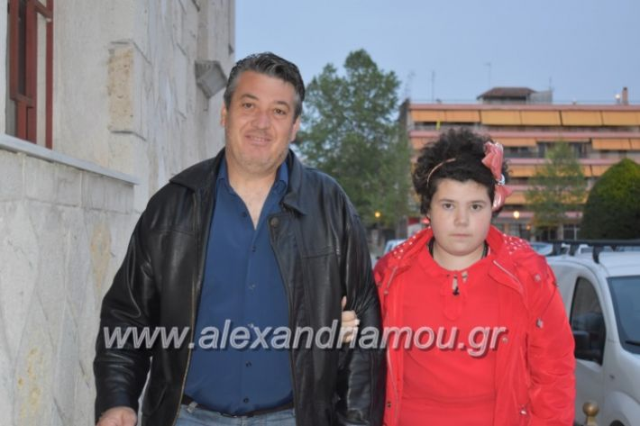 alexandriamou_epitafioapanagialex2019136