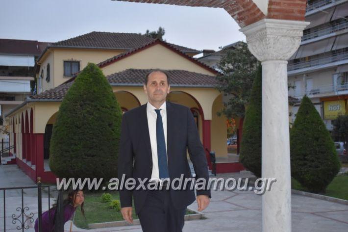 alexandriamou_epitafioapanagialex2019137