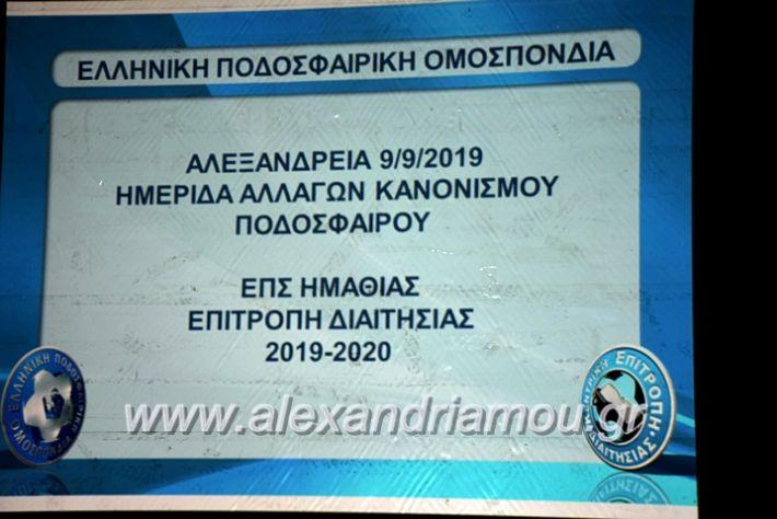alexandriamou.gr_epsseminario19DSC_0002