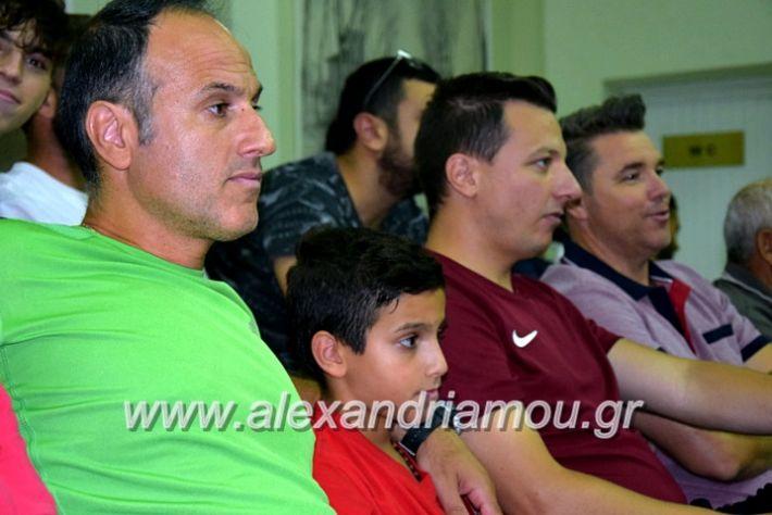 alexandriamou.gr_epsseminario19DSC_0016