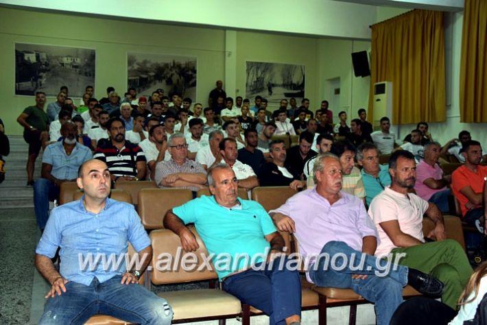 alexandriamou.gr_epsseminario19DSC_0040