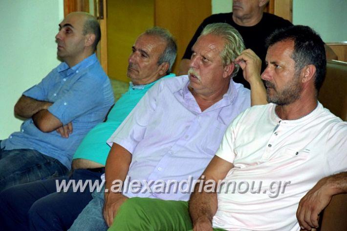 alexandriamou.gr_epsseminario19DSC_0052