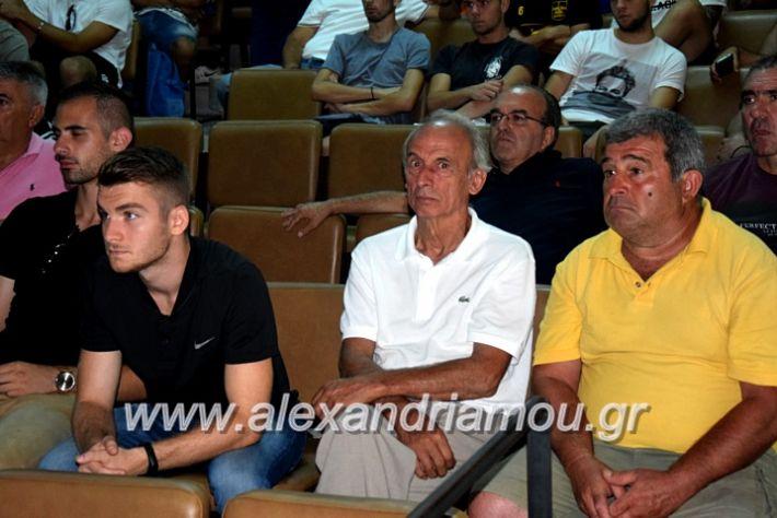 alexandriamou.gr_epsseminario19DSC_0053