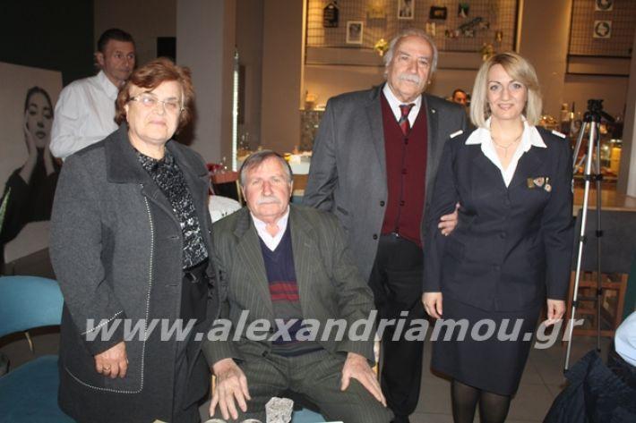 alexandriamou.gr_erithrosstaurospita20020