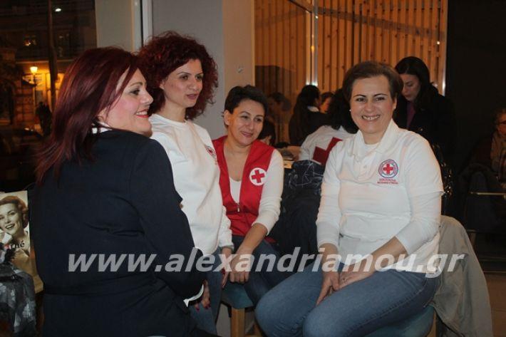 alexandriamou.gr_erithrosstaurospita20040