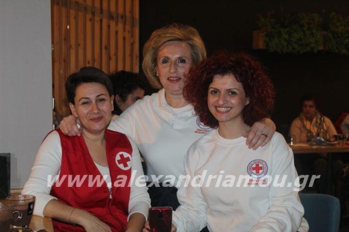 alexandriamou.gr_erithrosstaurospita20043
