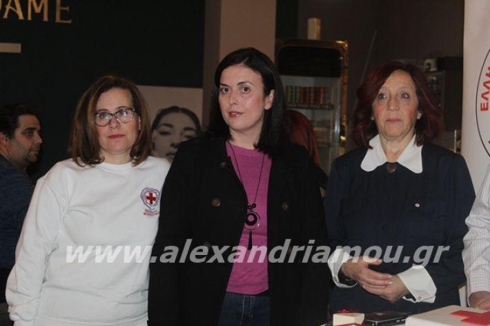 alexandriamou.gr_erithrosstaurospita20046