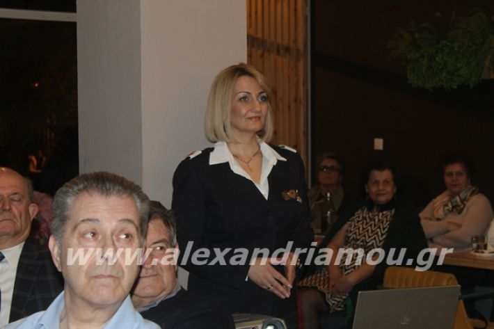 alexandriamou.gr_erithrosstaurospita20061