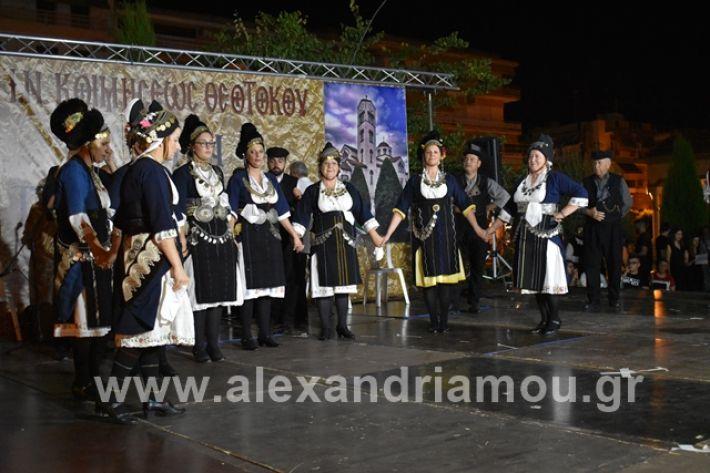 alexandriamou.gr_estia15panagia078