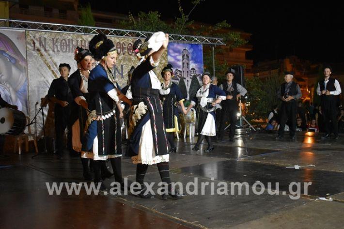 alexandriamou.gr_estia15panagia081