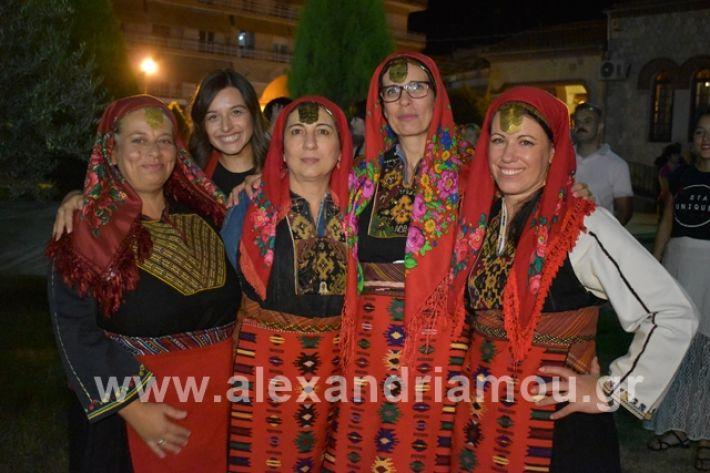 alexandriamou.gr_estia15panagia096