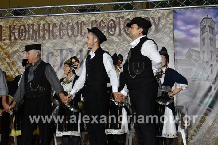 alexandriamou.gr_estia15panagia116