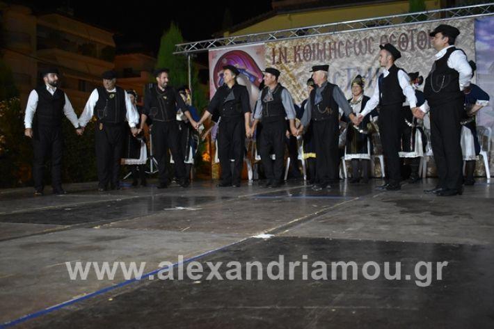 alexandriamou.gr_estia15panagia117
