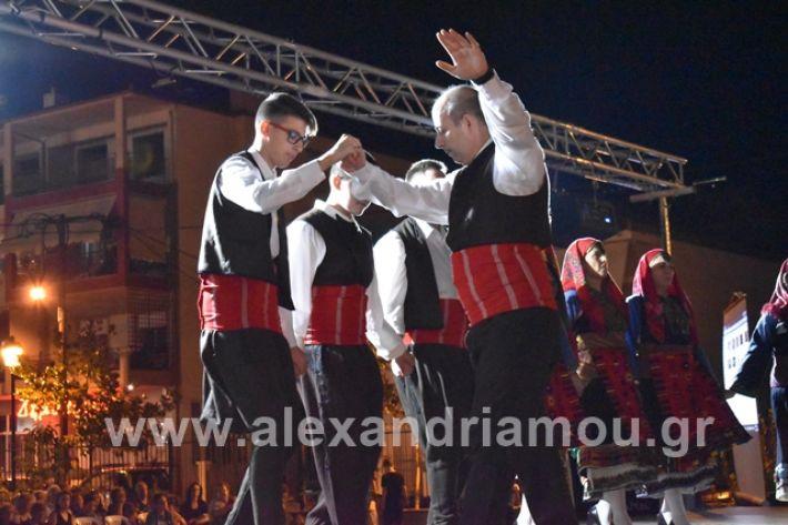 alexandriamou.gr_estia15panagia123