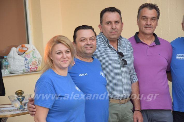 alexandriamou.gr_estiaagiasmos19023