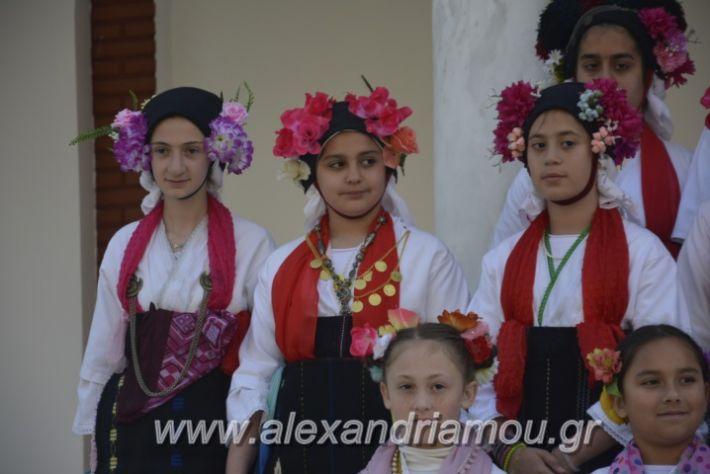 alexandriamou_estieslazarines2019011