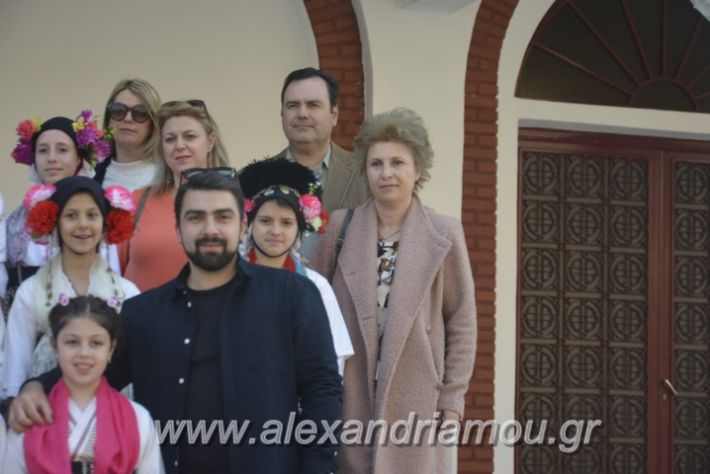 alexandriamou_estieslazarines2019016