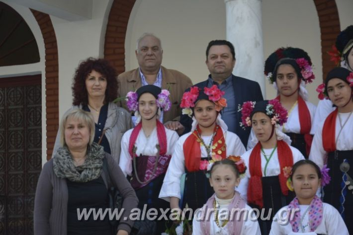 alexandriamou_estieslazarines2019017