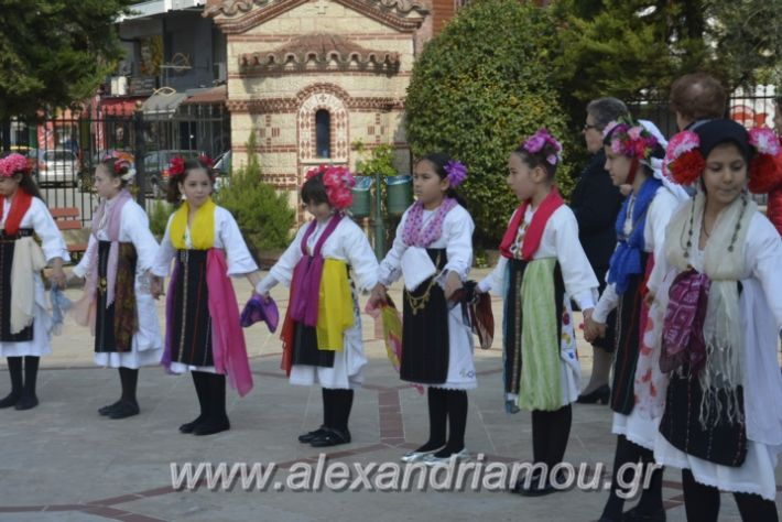 alexandriamou_estieslazarines2019102