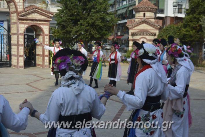 alexandriamou_estieslazarines2019113