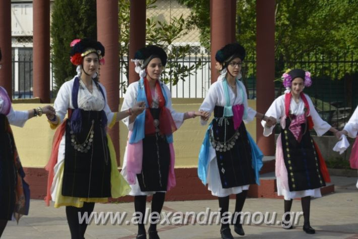 alexandriamou_estieslazarines2019116