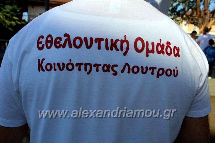 alexandriamou.gr_ethelontikiomadaloutrou2019IMG_9109