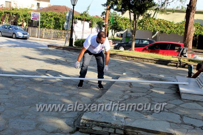 alexandriamou.gr_ethelontikiomadaloutrou2019IMG_9116