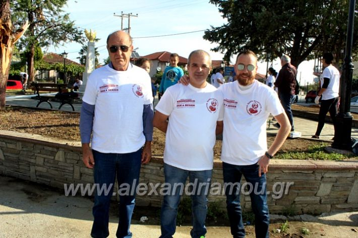 alexandriamou.gr_ethelontikiomadaloutrou2019IMG_9119