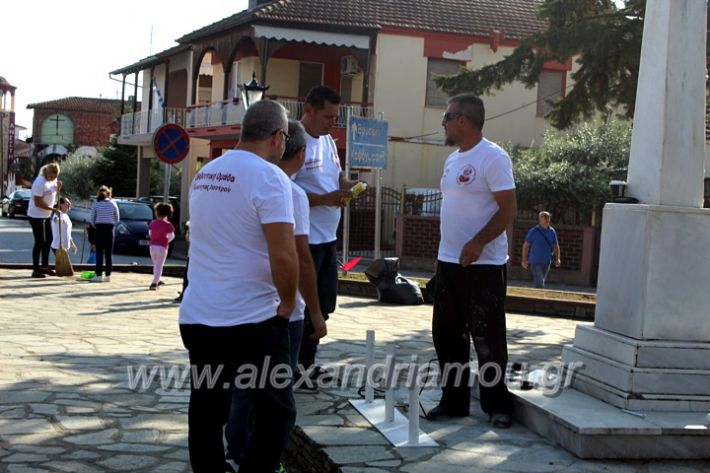 alexandriamou.gr_ethelontikiomadaloutrou2019IMG_9141