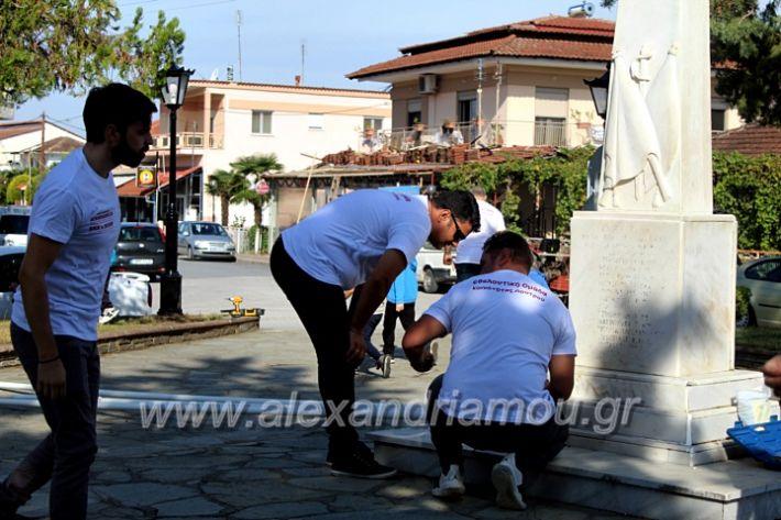 alexandriamou.gr_ethelontikiomadaloutrou2019IMG_9189