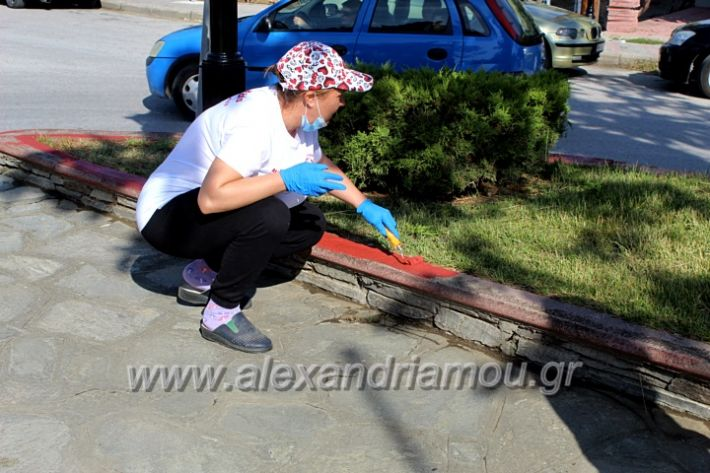 alexandriamou.gr_ethelontikiomadaloutrou2019IMG_9227