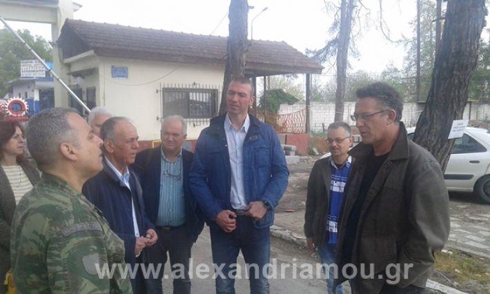alexandriamou.gr_eurobouleytes2019000