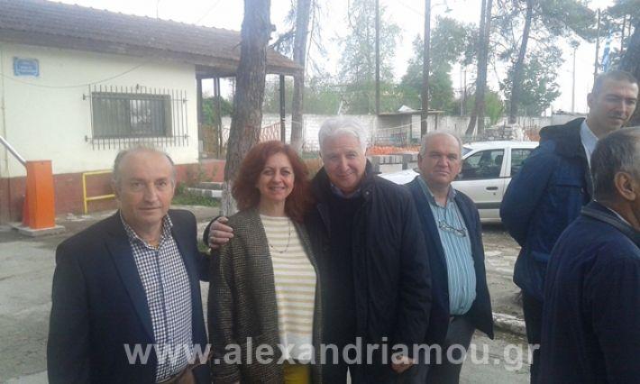 alexandriamou.gr_eurobouleytes2019007
