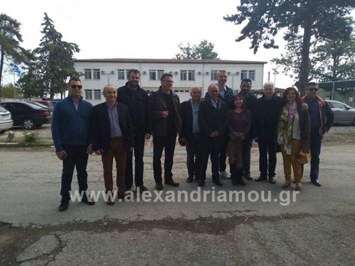 alexandriamou.gr_eurobouleytes2019008
