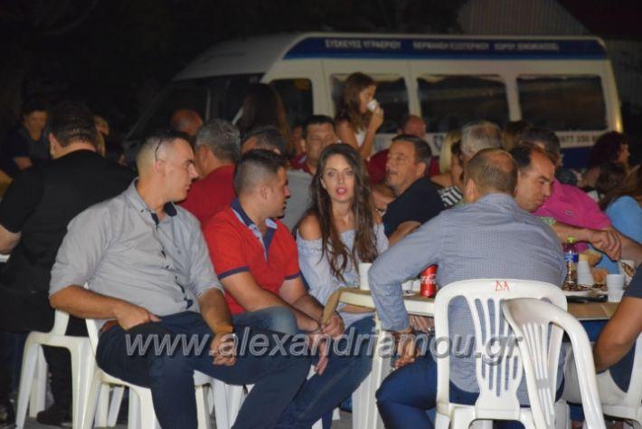 alexandriamou.gr_fanourgiotika2018006