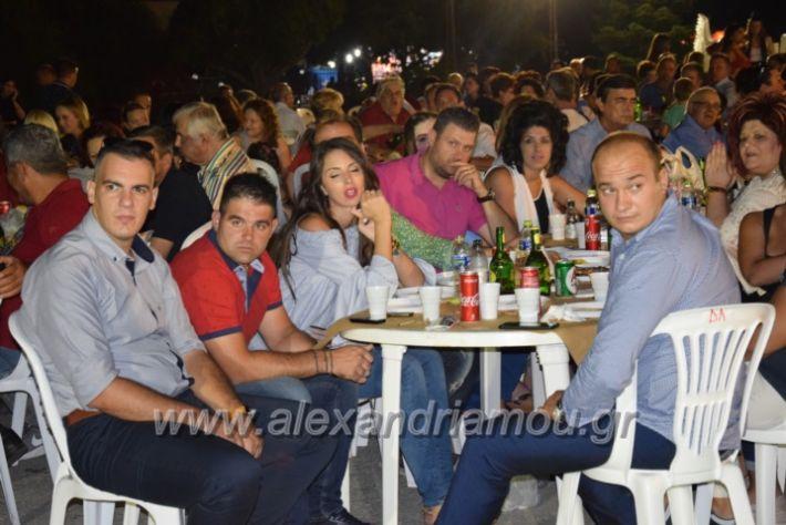 alexandriamou.gr_fanourgiotika2018028