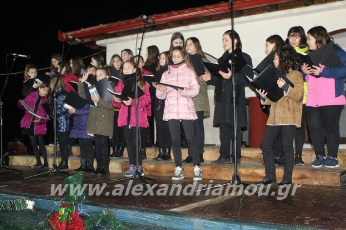 alexandriamou.gr_fantirapsomaniki2019095
