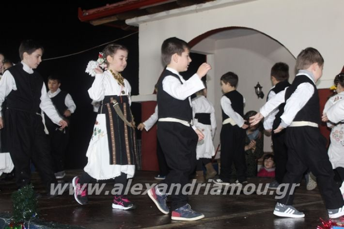 alexandriamou.gr_fantirapsomaniki2019124