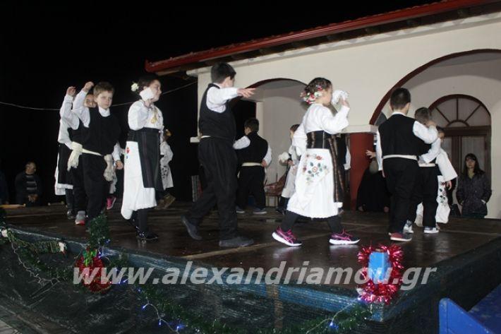 alexandriamou.gr_fantirapsomaniki2019125