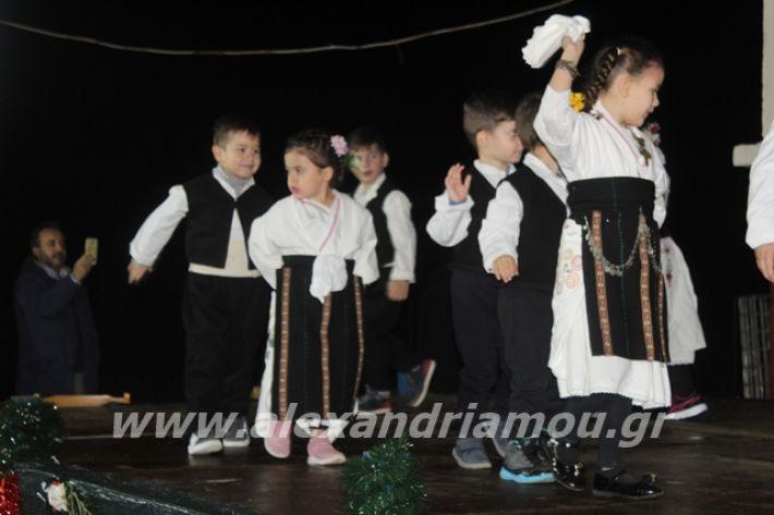 alexandriamou.gr_fantirapsomaniki2019128