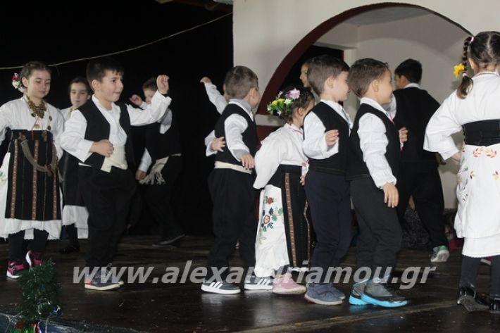 alexandriamou.gr_fantirapsomaniki2019130