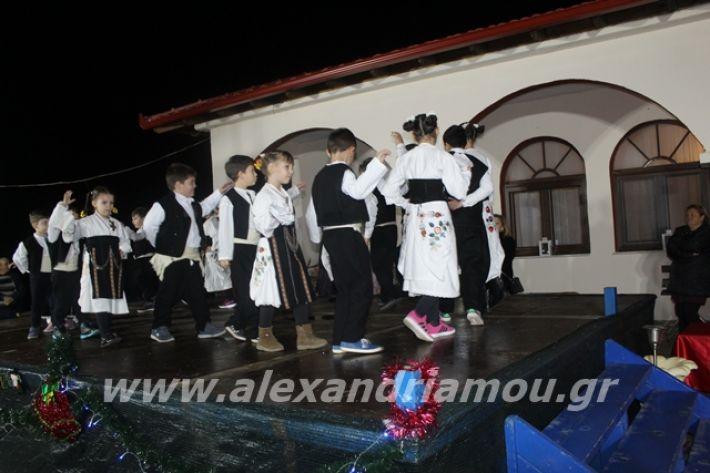 alexandriamou.gr_fantirapsomaniki2019132