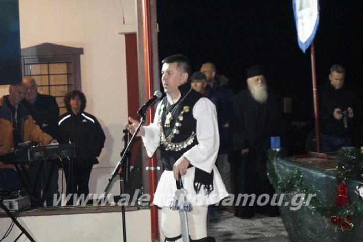 alexandriamou.gr_fantirapsomaniki2019138
