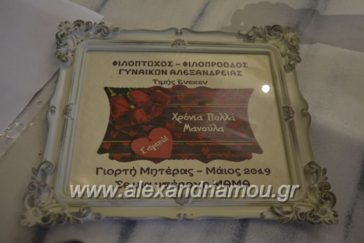 alexandriamou_filoptoxosmitera2019055